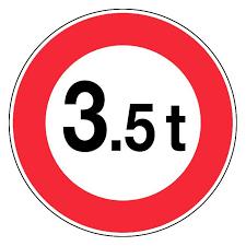 interdiction-au-plus-de-35-tonnes