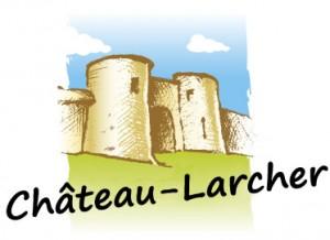 logo chateau copie