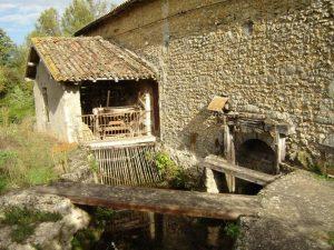 moulin château larcher 036