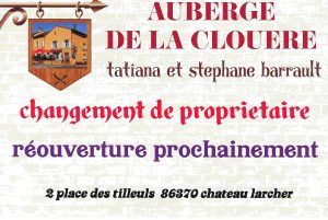 reouverture-auberge