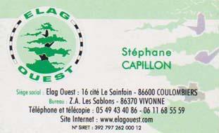 capillon