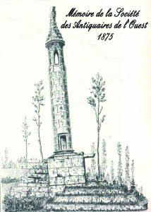 LANTERNE 1875 copie