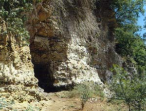 la-grotte-aus-fees